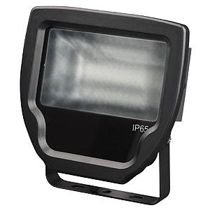 Светодиодный прожектор ЭРА Lpr-20-2700К-p1