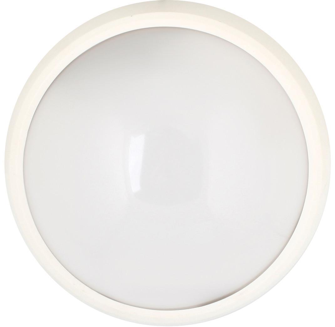 Светильник настенно-потолочный Camelion Lbl-0124-nw