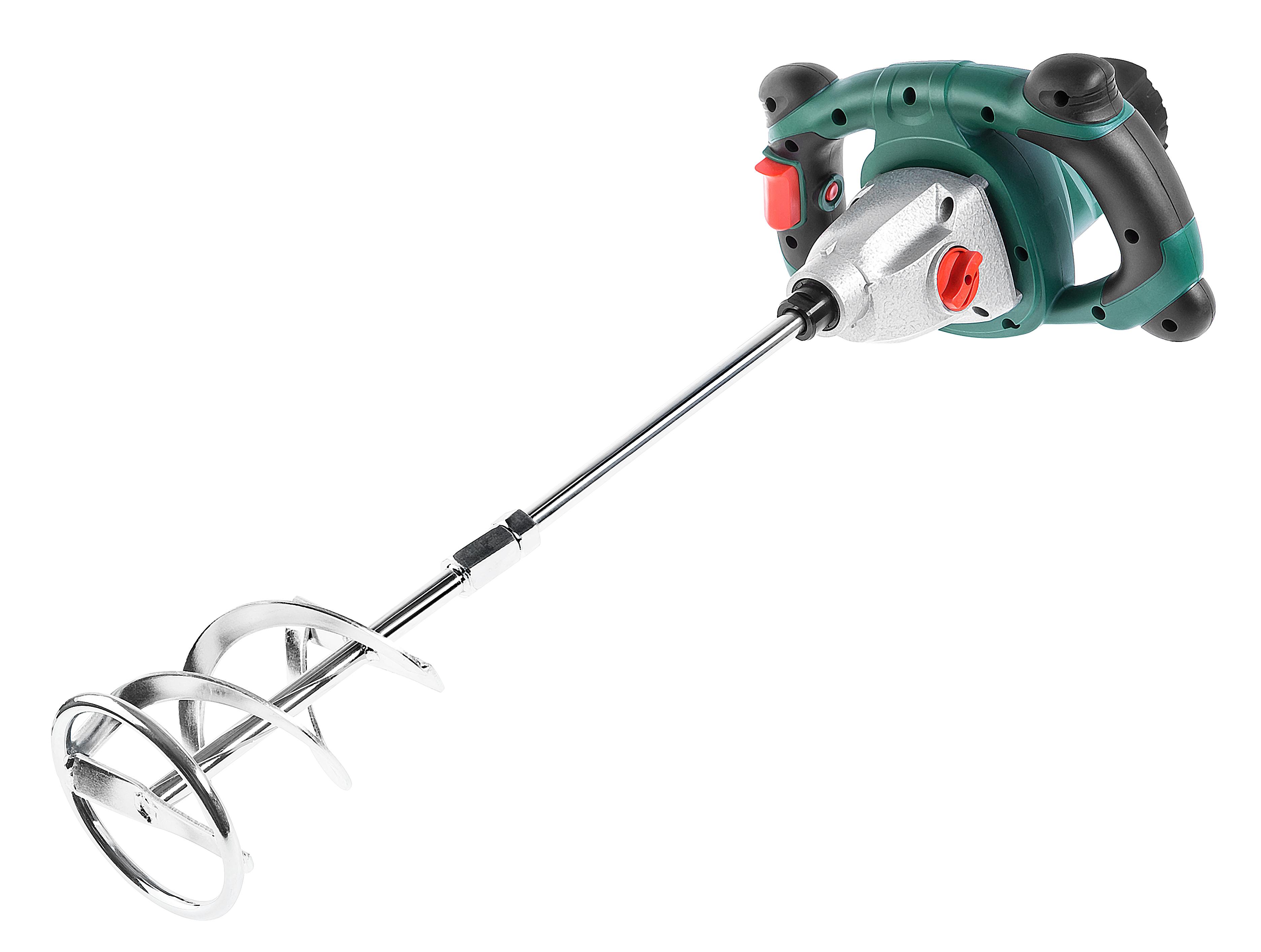Миксер Hammer Mxr1400