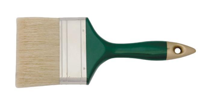 Кисть флейцевая Fit 1168
