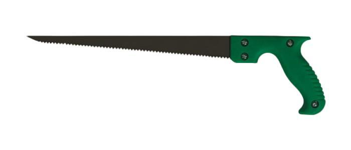 Ножовка по дереву Fit 40639