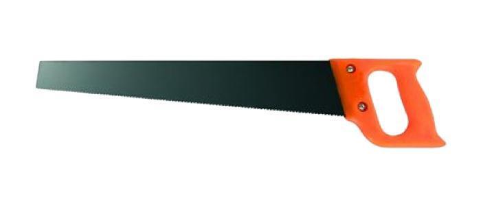 Ножовка по дереву Fit 40647