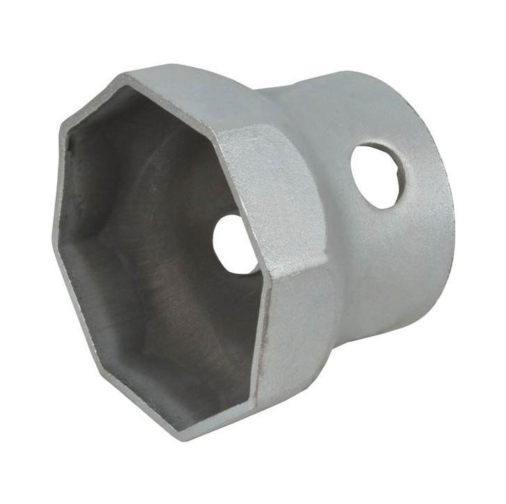 Ключ торцевой Fit 62811