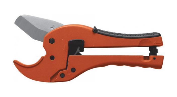 Ножницы Fit 70985