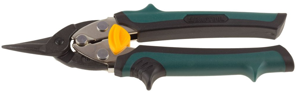 Ножницы Kraftool 2326-s uni-kraft