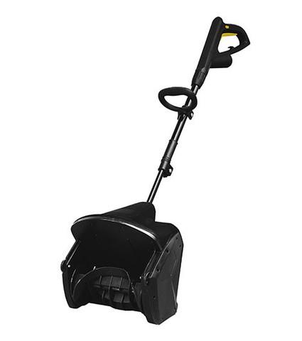 Электрическая лопата для снега Huter Sgc 1000e