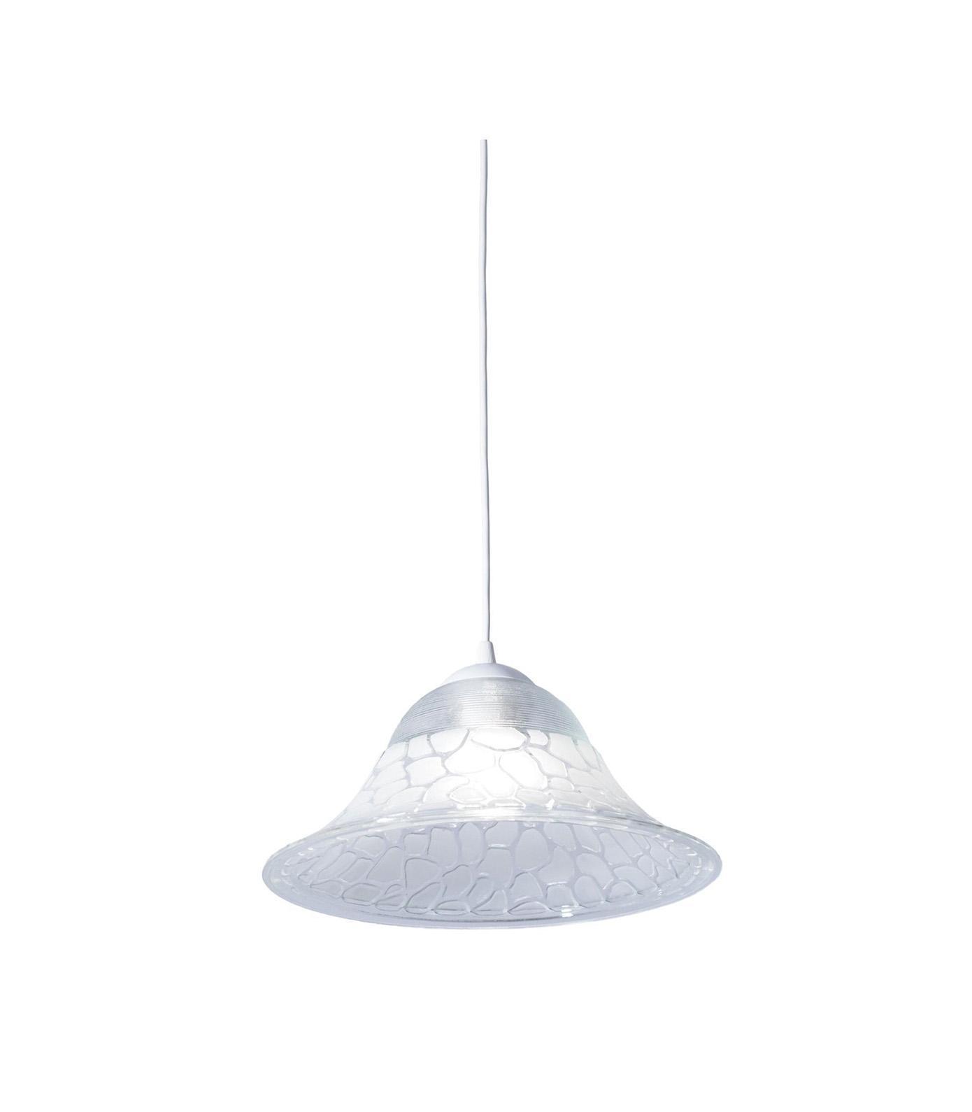 Светильник подвесной Arte lamp A3444sp-1wh