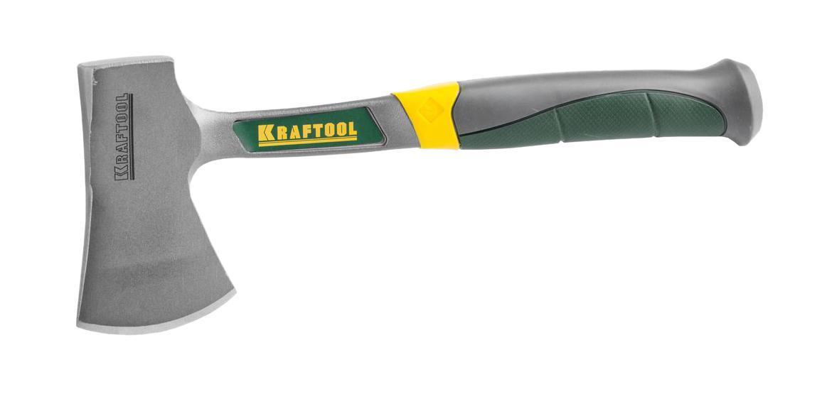 Топор Kraftool 20645-06