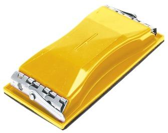 Блок шлифовальный Topex 08a110