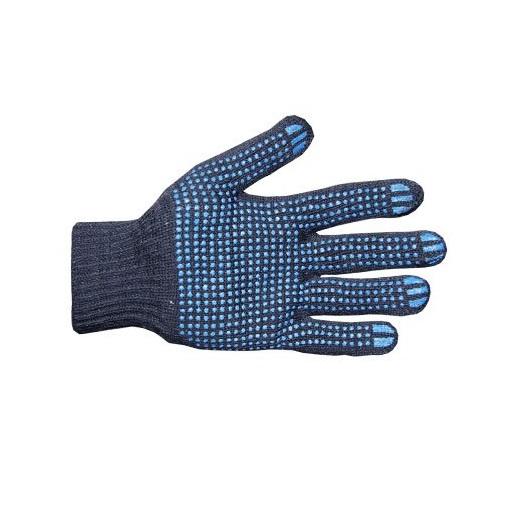 Перчатки ХБ Newton Per10-10