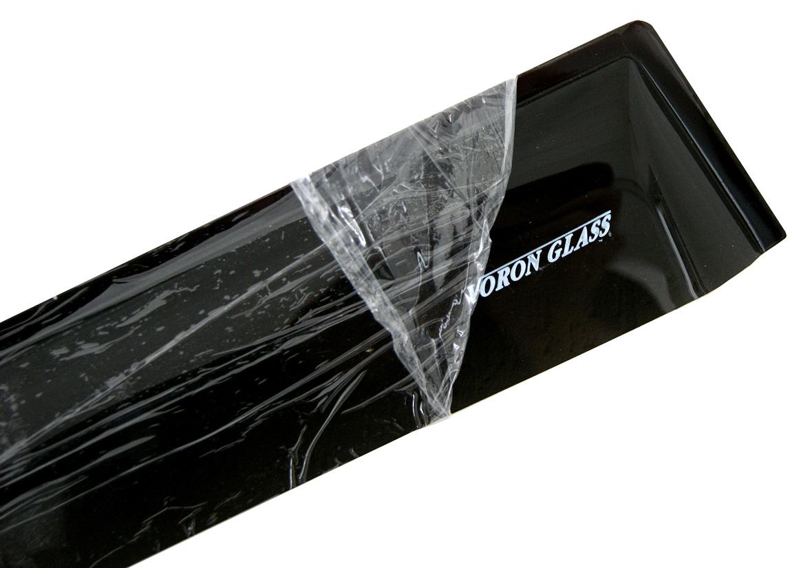 Дефлектор Corsar Def00471