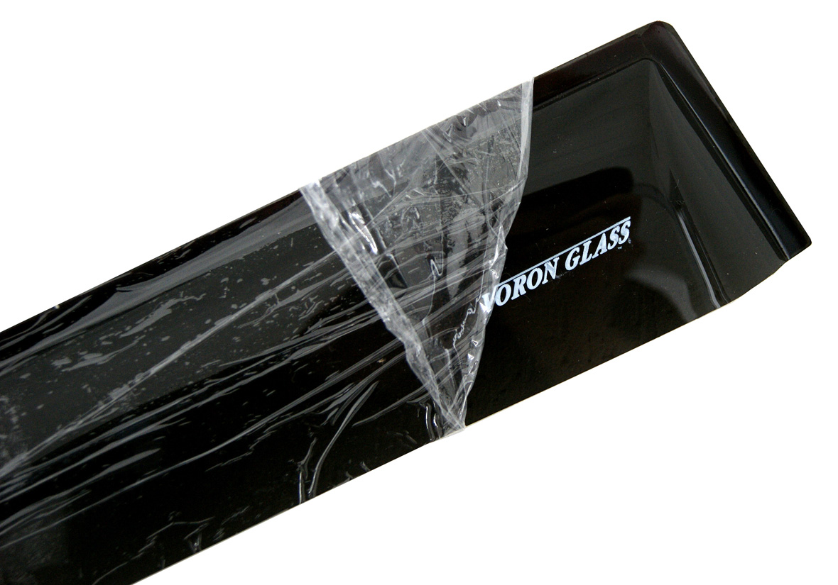 Дефлектор Corsar Def00470