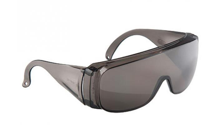 Очки защитные СИБРТЕХ 89156