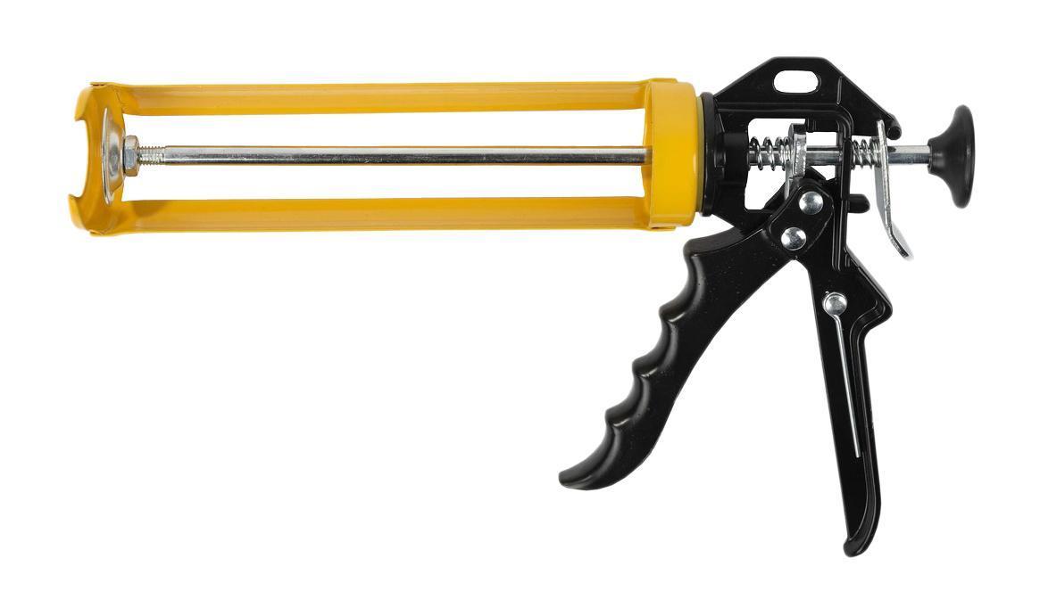 Пистолет для герметика Stayer 0673-31