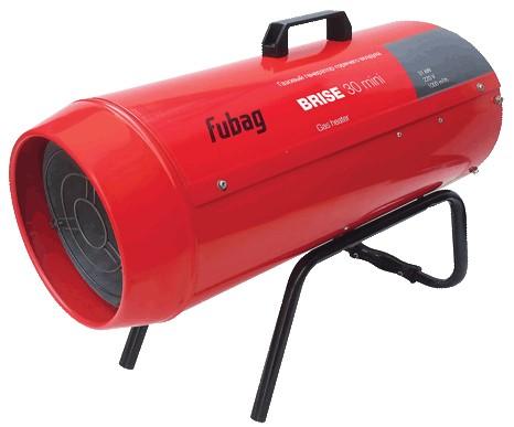 Нагреватель Fubag 30 mini