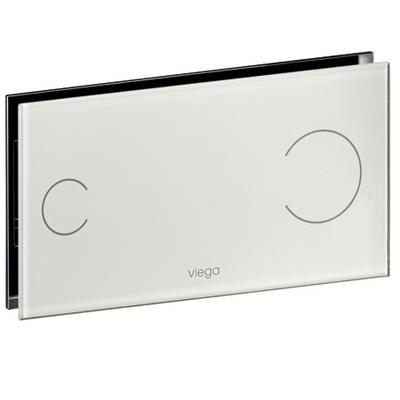 Смывная клавиша Viega 597481