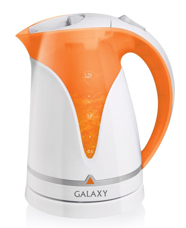 Чайник Galaxy Gl 0214
