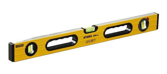 Уровень Stayer 3466-200