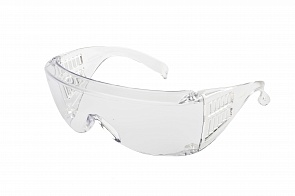 Очки защитные Amparo 210319