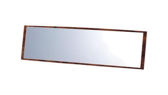 Зеркало Carmate M13