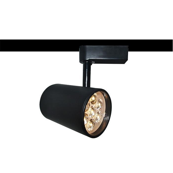 Трек система Arte lamp Track lights a6107pl-1bk