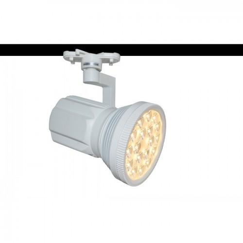 Трек система Arte lamp Track lights a6118pl-1wh