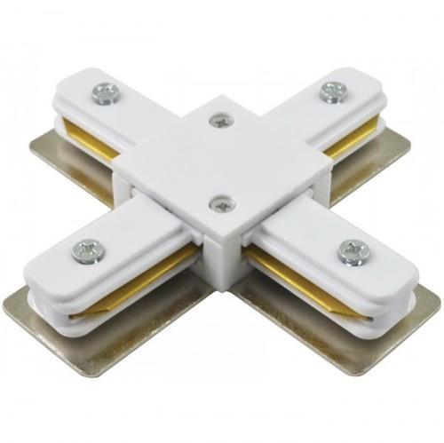 Коннектор Arte lamp Track accessories a110033
