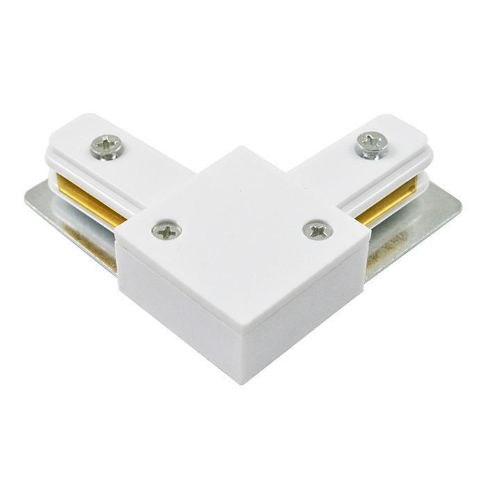 Коннектор Arte lamp Track accessories a120033