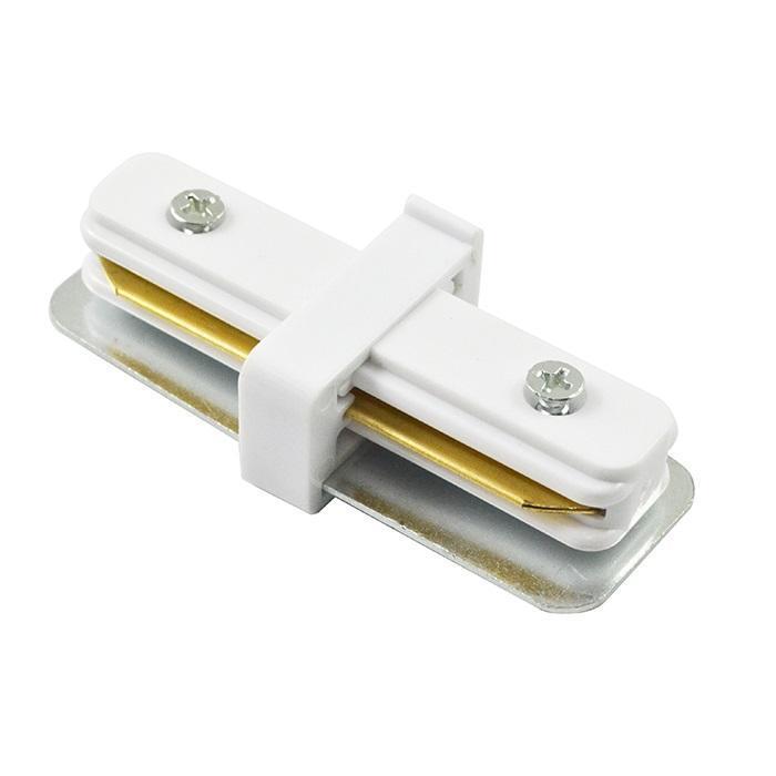 Коннектор Arte lamp Track accessories a130033