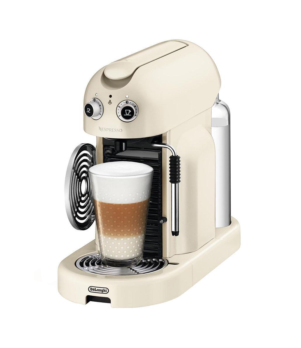 Кофемашина Delonghi En 450 cw