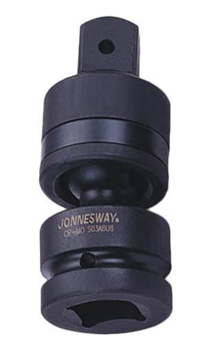 Кардан ударный Jonnesway S03a8u8