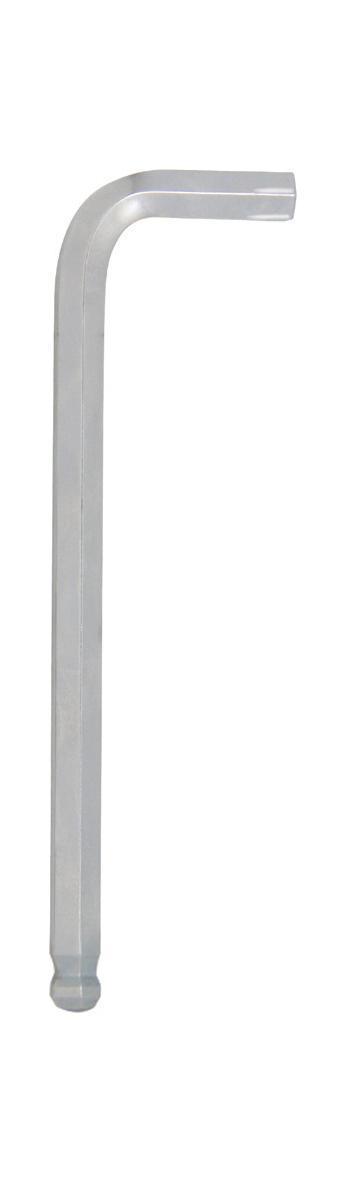 Ключ Jonnesway H23s160