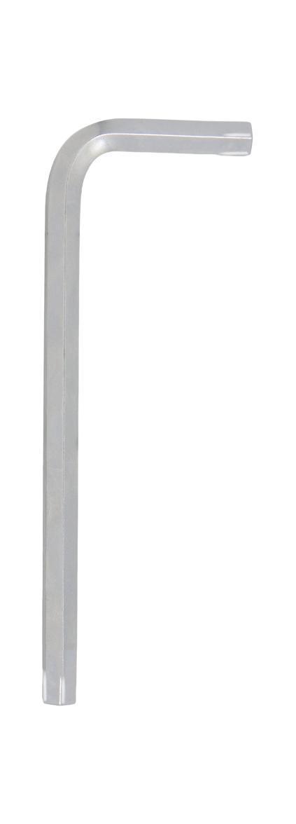 Ключ Jonnesway H22s150