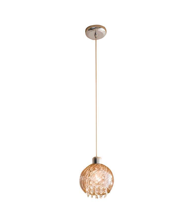 Светильник подвесной Citilux Cl317111