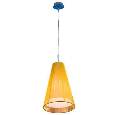 Светильник подвесной Citilux Cl936007