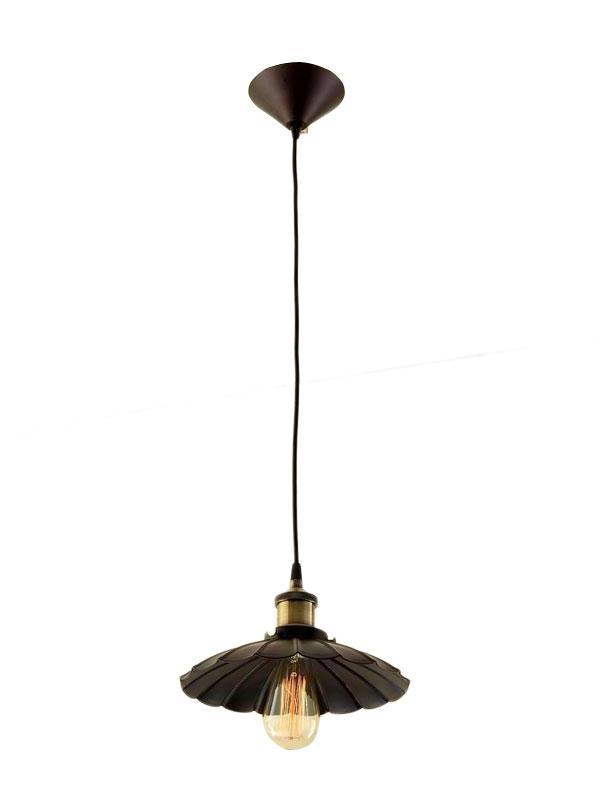Светильник подвесной Citilux Cl450104