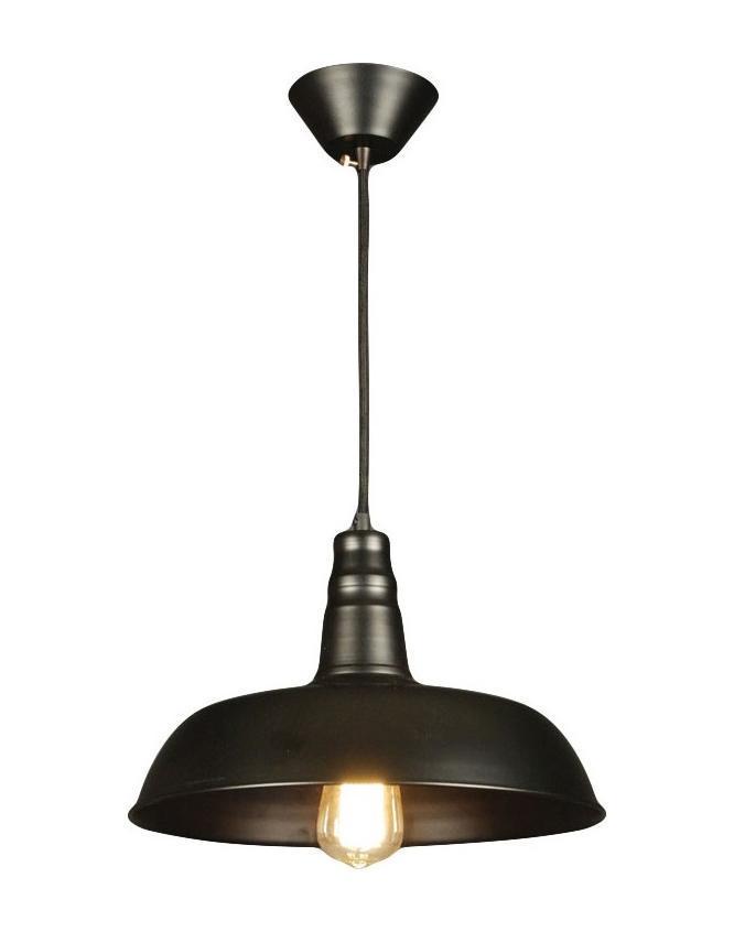 Светильник подвесной Citilux Cl450204