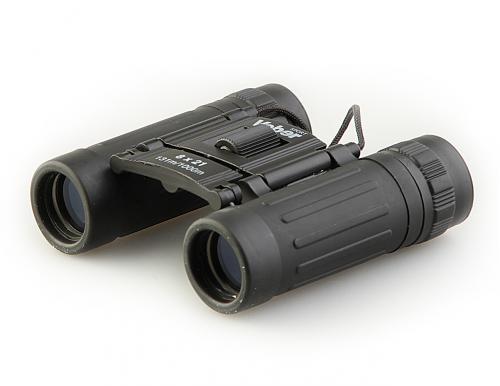Бинокль Veber Sport БН 8*21 черн