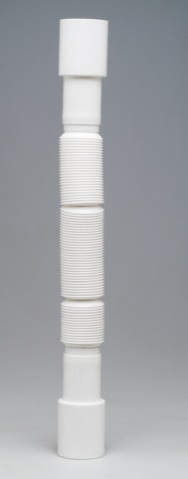 Гибкая труба Crearplast 34740