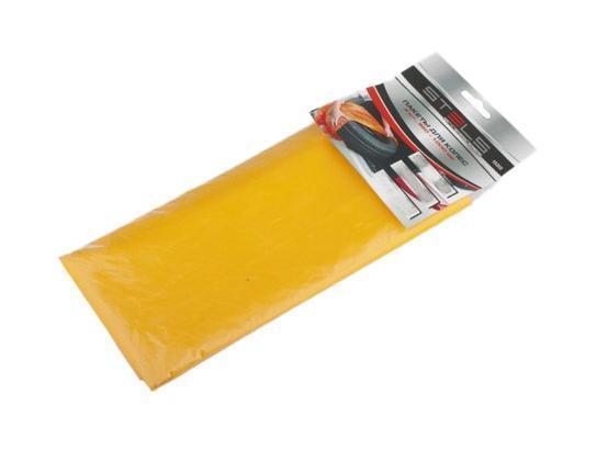 Пакеты для шин Stels 55202