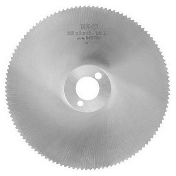Диск Rems 849700