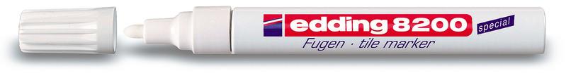 Маркер Edding E-8200#49