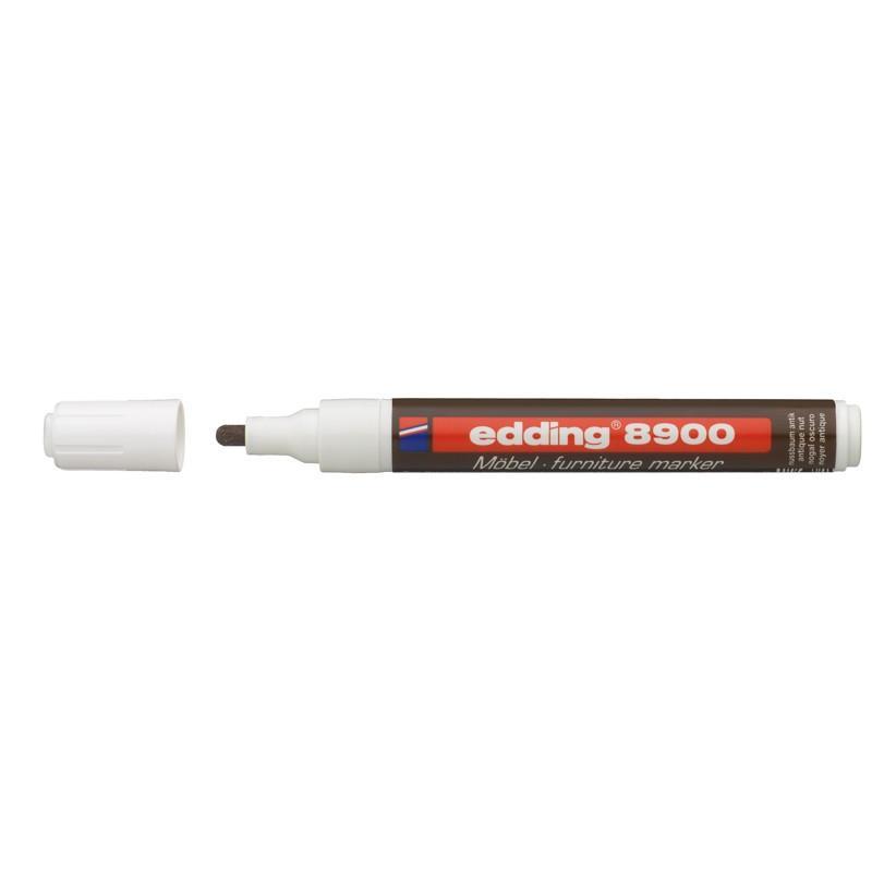 Маркер Edding E-8900#612