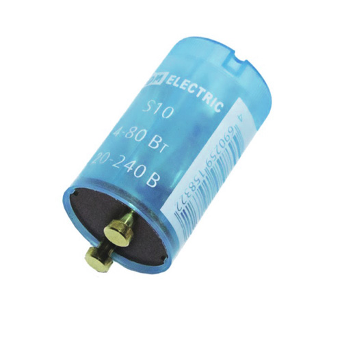 Стартер ТДМ Sq0351-0022  s10