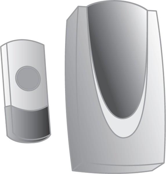 Звонок ТДМ Sq1901-0009