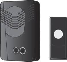 Звонок ТДМ Sq1901-0010