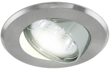 Светильник встраиваемый ТДМ СВ 02-03 mr16
