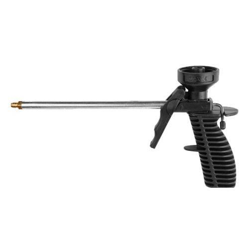Пистолет для монтажной пены Dexx 06869