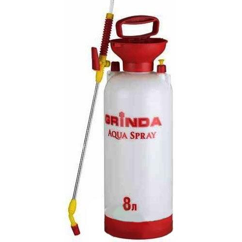 Опрыскиватель Grinda 8-425117_z01