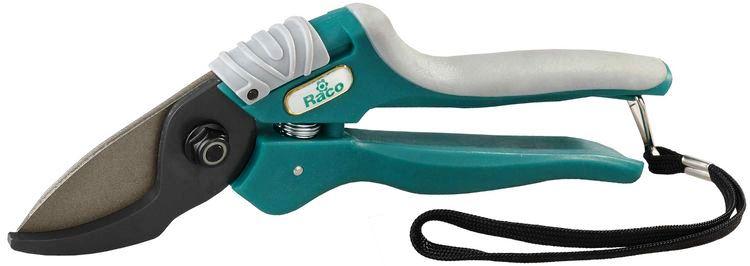 Секатор Raco 4206-53/157c